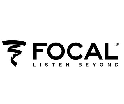Focal - Listen Beyond