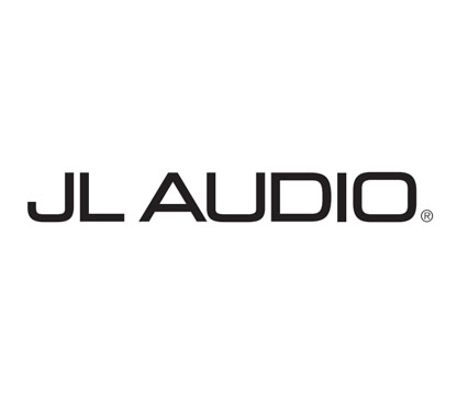 JL Audio - Home Audio