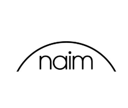 naim - Mu-so