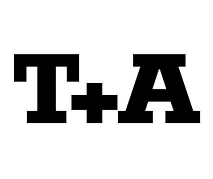 t+a hifi