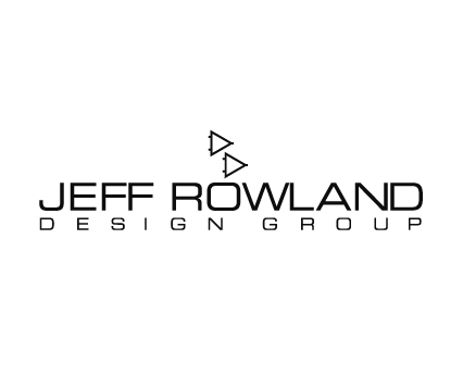 Jeff Rowland Design Group