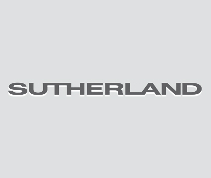 Sutherland Engineering, Inc